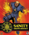 Sanity: Aiken's Artifact Image