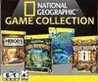 National Geographic Game Collection Image