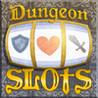 Dungeon Slots Image
