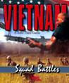 Squad Battles: Vietnam Image