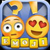 Emoji Words Image