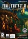 Final Fantasy XI: Vana'diel Collection 2010 Image