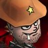 Demon Hunter - Fight or Die Image