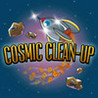 Cosmic Clean-Up Image