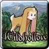 Wildhollow Image