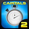 Quiz Capitals 2 Image