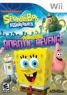 SpongeBob SquarePants: Plankton's Robotic Revenge Image