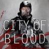 City of Blood - World Crime RPG Image