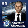 Chelsea FC Fantasy Manager 2013 HD Image