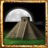 Aztec Invaders Slots Image