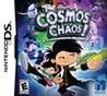 Cosmos Chaos! Image
