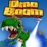 DinoBoom Image