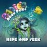 Sadies Rock Pool: Hide And Seek Image