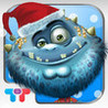 Cool Monsters - Create your own Christmas Monster Image
