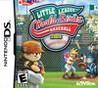 Little League World Series Baseball 2008 Image