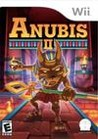 Anubis II Image