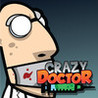 Crazy Doctor Image