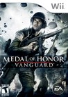 Medal of Honor: Vanguard Image