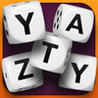 Yatzy Online Image