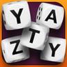 Yatzy Online Image