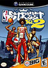 NBA Street Vol. 2 Image