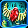 Jewels of Cleopatra Image
