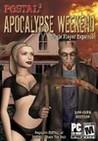 Postal 2: Apocalypse Weekend Image