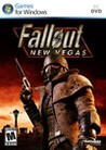 Fallout: New Vegas Image