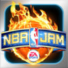 NBA Jam By EA Sports Image
