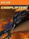 Choplifter HD Image