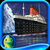 Monument Builders: Titanic HD Image