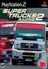Super Trucks Racing 2 Image