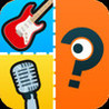 QuizCraze Music Image