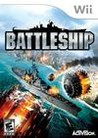Battleship Image