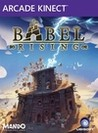Babel Rising - Sky's The Limit Image