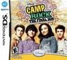 Disney Camp Rock: The Final Jam Image