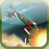 Battleground Defense Image