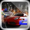 Cop Smash2 - PRO Image