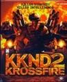 KKND 2: Krossfire Image