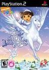 Dora the Explorer: Dora Saves the Snow Princess Image
