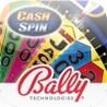 CashSpin for iPad Image