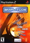 Amplitude Image