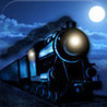 Orient Express - Blood and Diamond Image