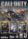 Call of Duty: War Chest Image
