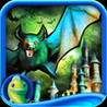 Vampire Secrets: Hidden Mysteries HD Image