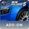 Gran Turismo 5: Racing Car Pack Image
