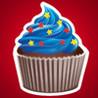 Cupcake Bakery (2012) Image