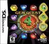 Gem Quest: 4 Elements Image