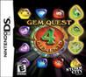Gem Quest: 4 Elements Image