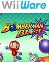 Bomberman Blast Image